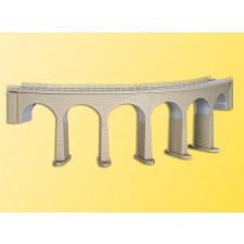 N/Z Albula-Viadukt