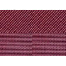 N Schieferdachplatte 20x12cm