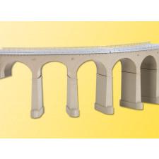 H0 Riedberg-Viadukt m.E. e.g.