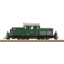 Diesellok Reihe 2091 ÖBB