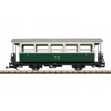 RhB Personenwagen Ep. III