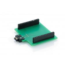Programmieradapter Sounddecod