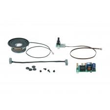 Diesellok Sound Nachrüstsatz
