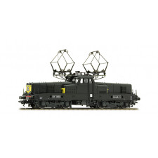 E-Lok Serie BB 12000 SNCF