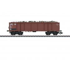 Güterwagen Eaos m.Sound DB