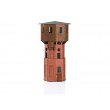 Bausatz Wasserturm preuss.Ein