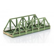 Vorflutbrücke