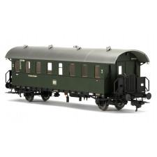 Personenwagen Donnerbüchse 2.