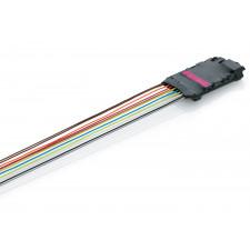 mLD/3 m.Kabel u.Stecker