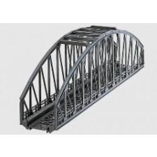 Pont 360 mm L