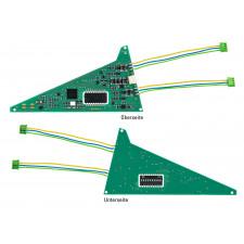 Einbau-mfx-Digitaldecoder f.2