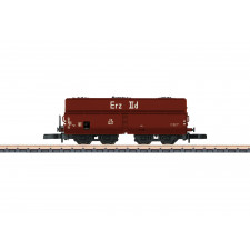 Güterwagen OOtz 43 DB