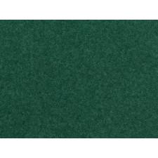 Herbes sauvages, vert foncé, 6 mm, 0,H0,TT,N