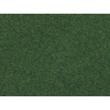 Herbes sauvages, vertes moyen, 6 mm, 0,H0,TT,N