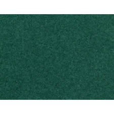 Herbes sauvages XL, vert foncé, 12 mm, 0,H0