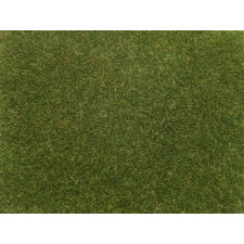 Herbes  vert moyen, 4 mm, 20 g