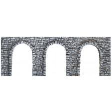 Arcades de Moellon, 19 x 9 cm