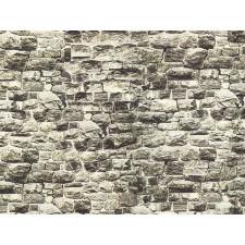 Mur de Granit