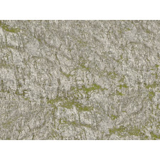 "Rochers froissés ""Seiser Alm"", 45 x 25,5 cm, 0,H0,TT,N"