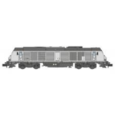 CFL CARGO  BB75000