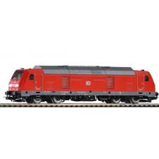 LOCO D BR245 DB