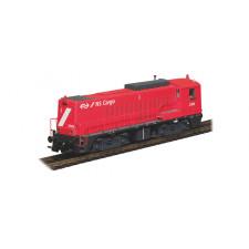 LOCO D RH2200 RGE NS IV +