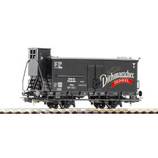 Wagon bière  Dithmarscher   DRG Ep II
