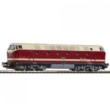 LOCO D BR119 DR