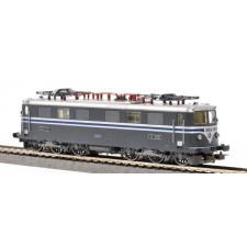 LOCO E CC6051 AC III SNCF