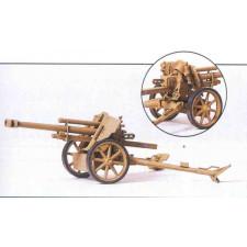 canon pak 40 dr 1939-45