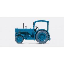 tracteur agricole r55