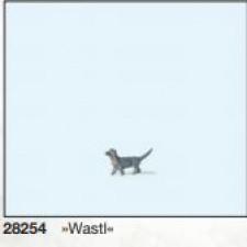 WASTL