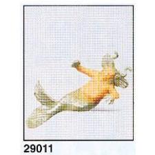 triton (homme poisson)