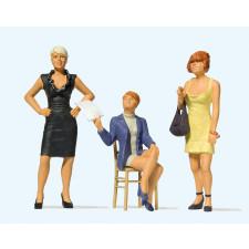 3 femmes#