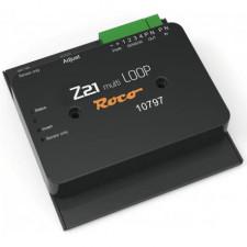 module de boucle Z21