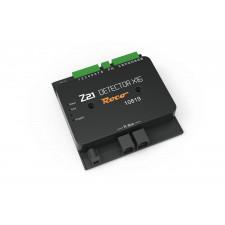 Z21 Detector 16