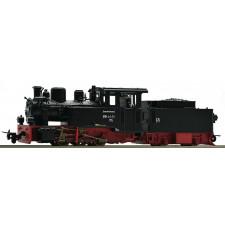 Schmalspurdampflokomotive BR 99, DR