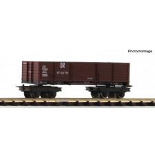 Offener Güterwagen, DR