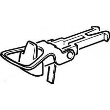 Standard Kupplungskopf    f. a
