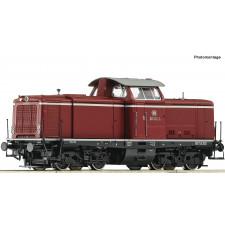 Di-Lok BR B3 211 DB altrot DC-