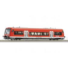 Regio Shuttle RS1 DB AG *AC