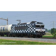 E-Lok 1632 HSL