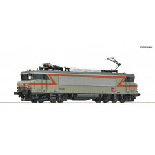 E-Lok BB 22200 Beton Sound.sncf