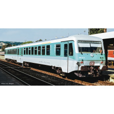 Dieseltriebz.BR628.4 mint AC-S