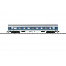 Schnellzugwagen 1.Kl. UIC-Y I