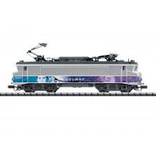 Elektrolokomotive Serie BB 22200 SNCF - 4. Q 2021