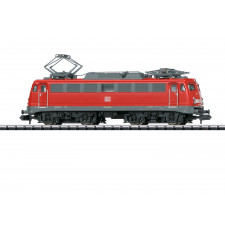 E-Lok BR 110.3 DB AG