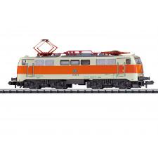 E-Lok BR 111 DB