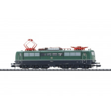 E-Lok BR 151 DB -  nouveauté été 2017