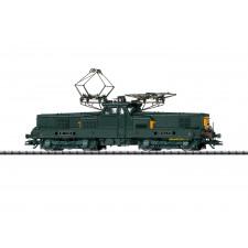 E-Lok Serie 12000 SNCF
